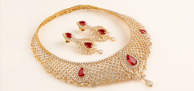 Zella Diamonds Jewellery In Kerala India Platinum